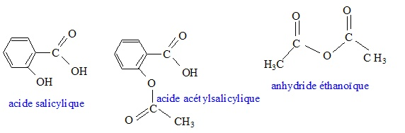 aspidonnee1.jpg