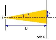 geomdiffrac2.jpg